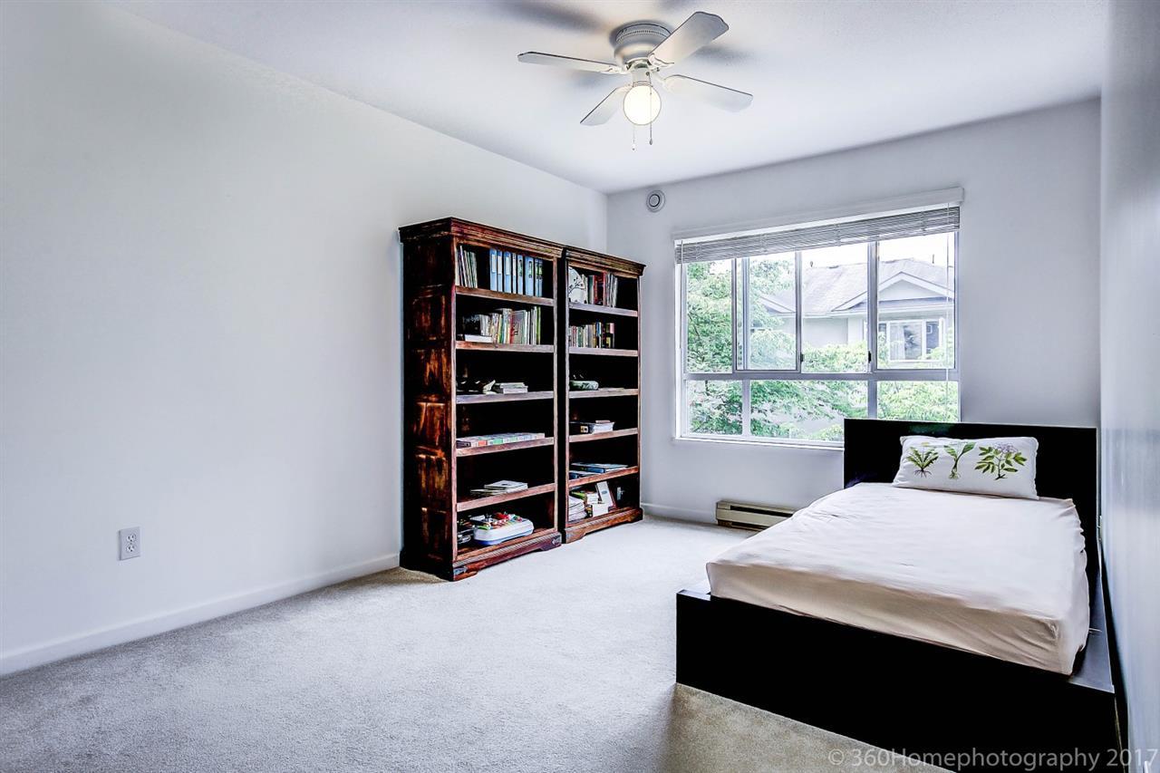 Condo Apartment at 211 8535 JONES ROAD, Unit 211, Richmond, British Columbia. Image 6