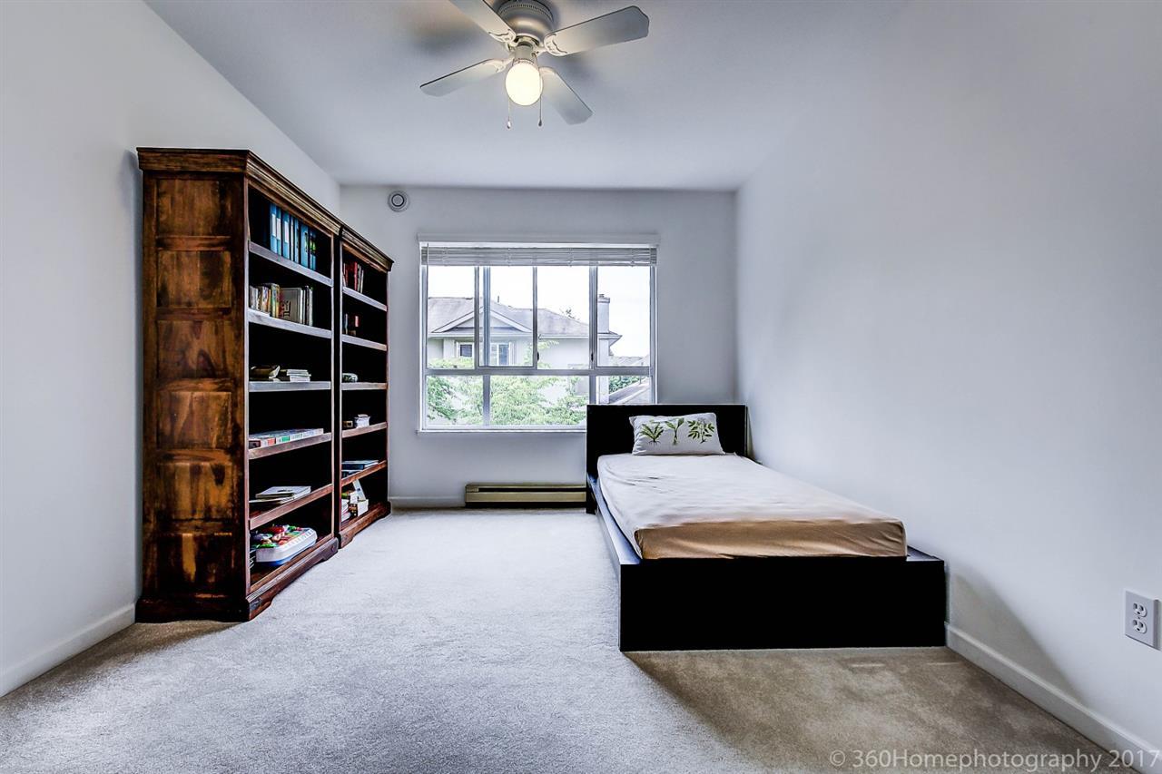 Condo Apartment at 211 8535 JONES ROAD, Unit 211, Richmond, British Columbia. Image 7
