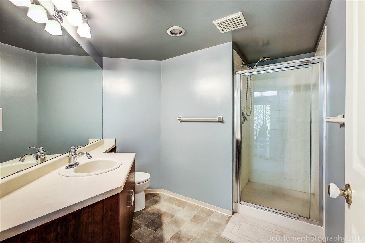 Condo Apartment at 211 8535 JONES ROAD, Unit 211, Richmond, British Columbia. Image 8