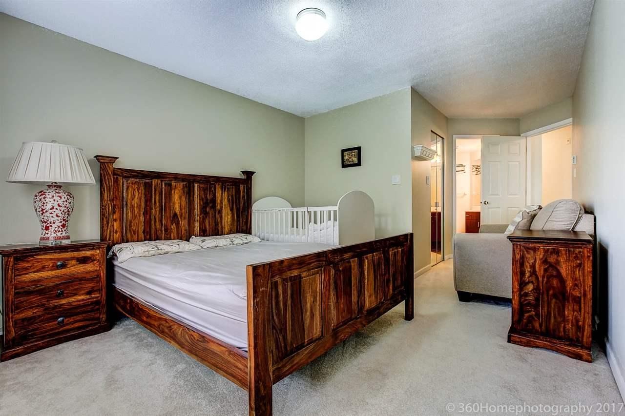 Condo Apartment at 211 8535 JONES ROAD, Unit 211, Richmond, British Columbia. Image 9