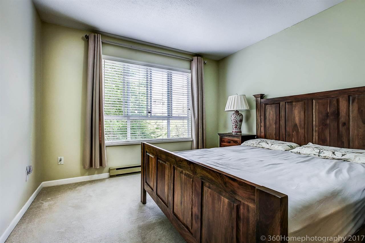 Condo Apartment at 211 8535 JONES ROAD, Unit 211, Richmond, British Columbia. Image 10