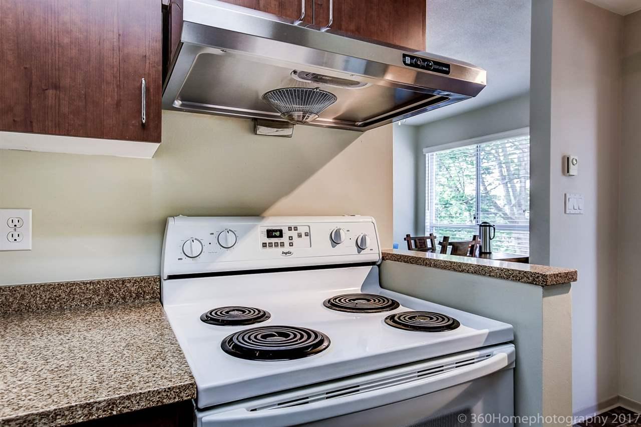 Condo Apartment at 211 8535 JONES ROAD, Unit 211, Richmond, British Columbia. Image 13