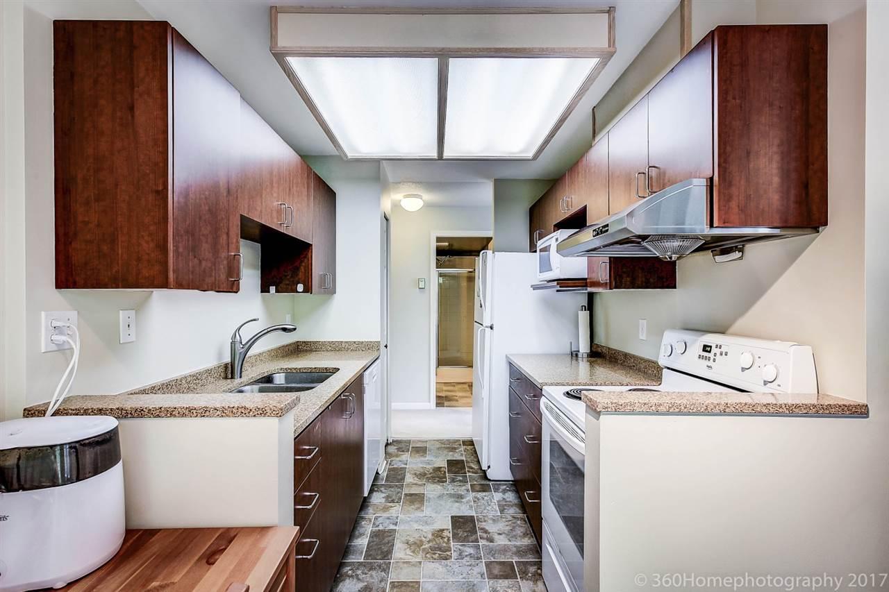 Condo Apartment at 211 8535 JONES ROAD, Unit 211, Richmond, British Columbia. Image 14