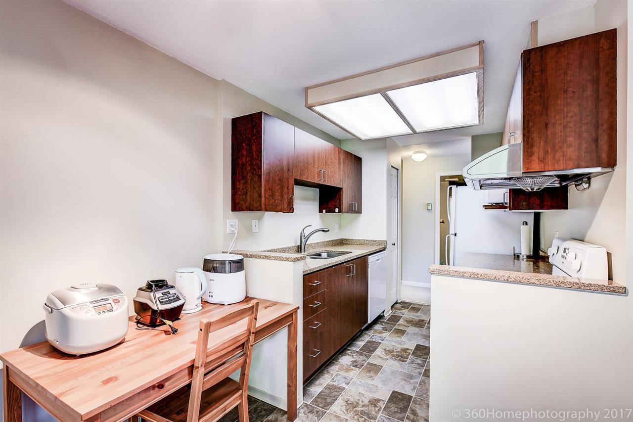 Condo Apartment at 211 8535 JONES ROAD, Unit 211, Richmond, British Columbia. Image 15