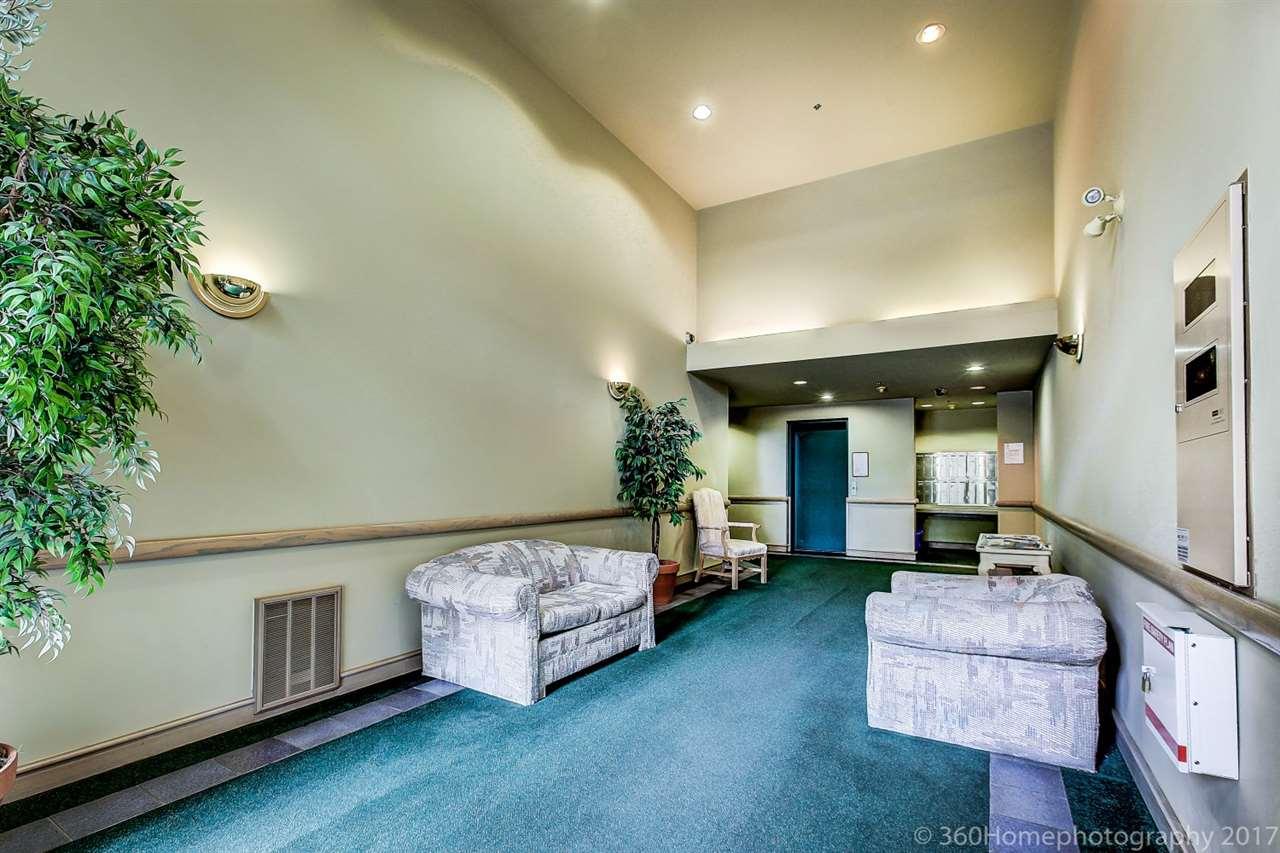 Condo Apartment at 211 8535 JONES ROAD, Unit 211, Richmond, British Columbia. Image 17