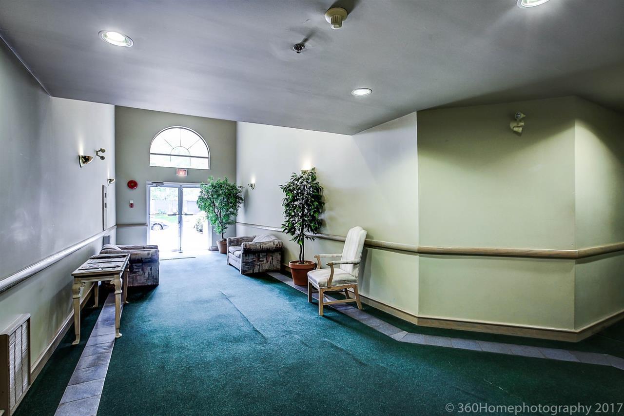 Condo Apartment at 211 8535 JONES ROAD, Unit 211, Richmond, British Columbia. Image 18