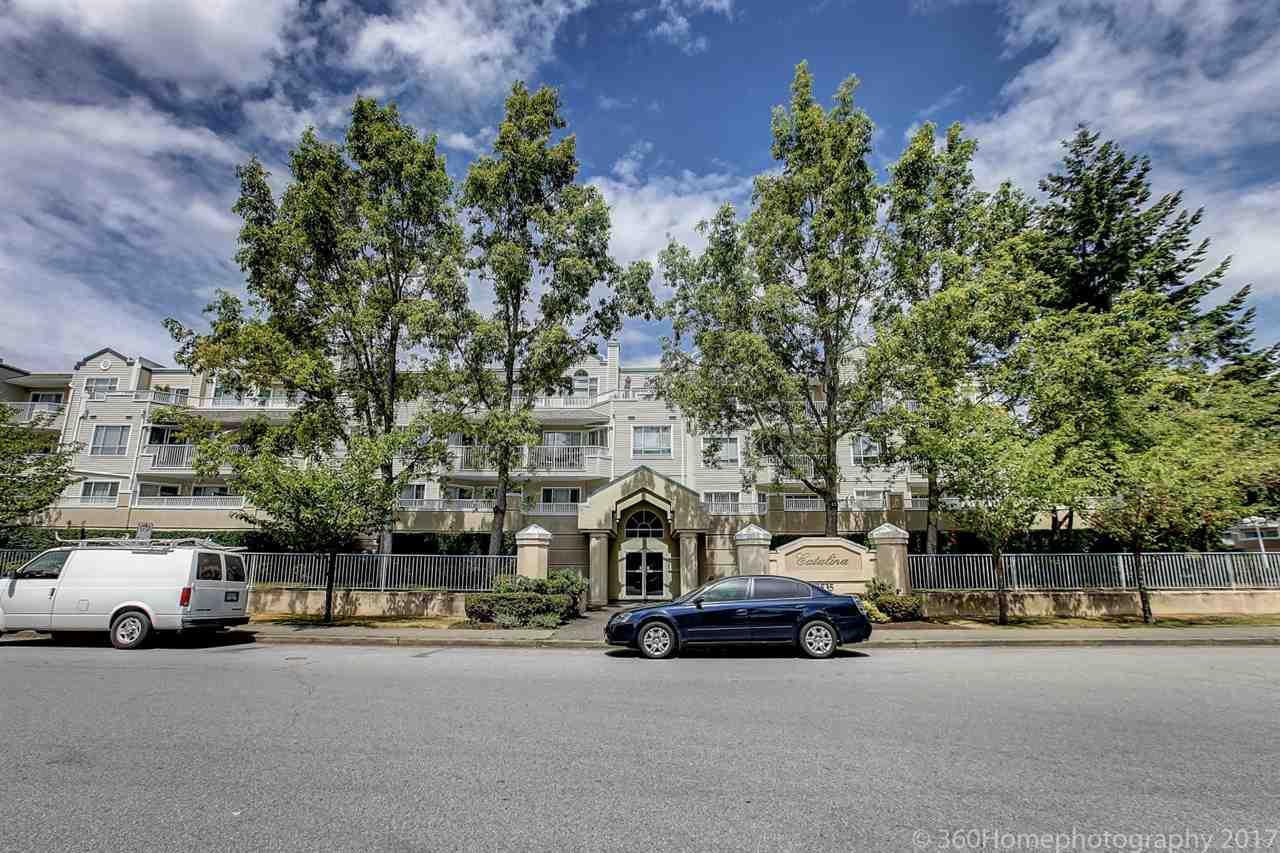 Condo Apartment at 211 8535 JONES ROAD, Unit 211, Richmond, British Columbia. Image 19