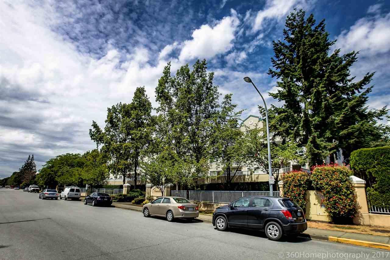 Condo Apartment at 211 8535 JONES ROAD, Unit 211, Richmond, British Columbia. Image 20