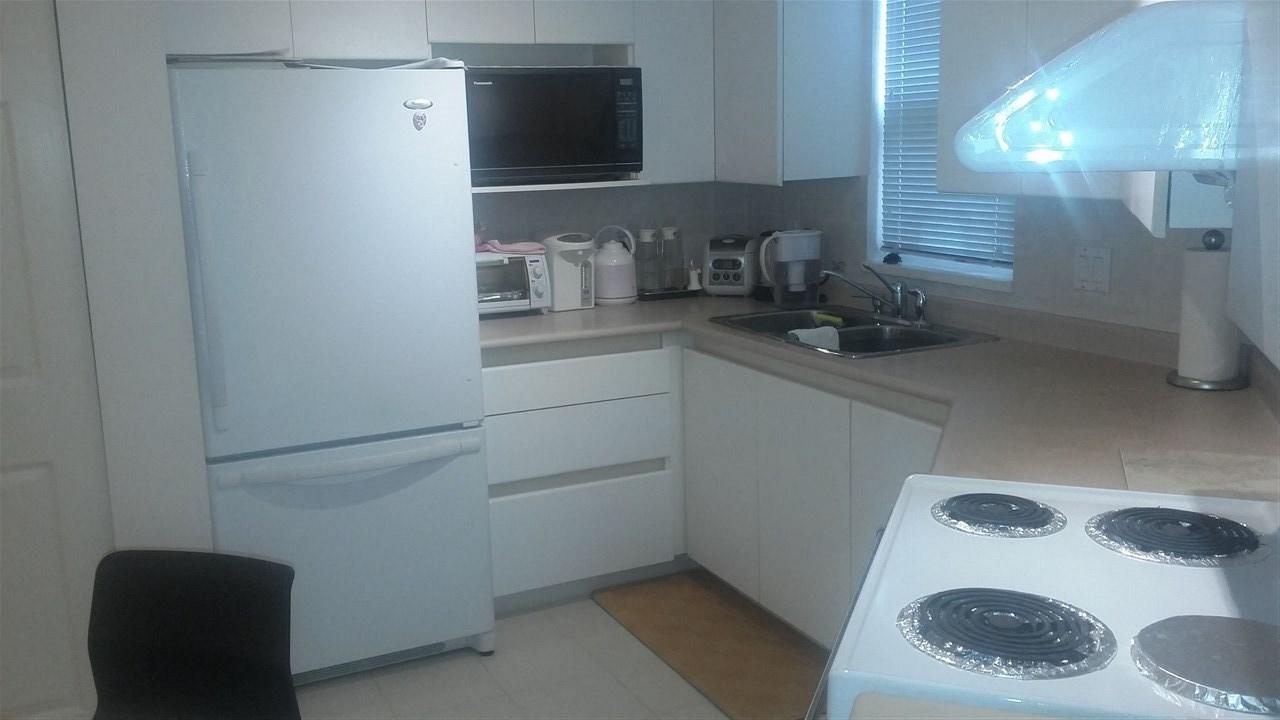 Condo Apartment at 106 2975 PRINCESS CRESCENT, Unit 106, Coquitlam, British Columbia. Image 7