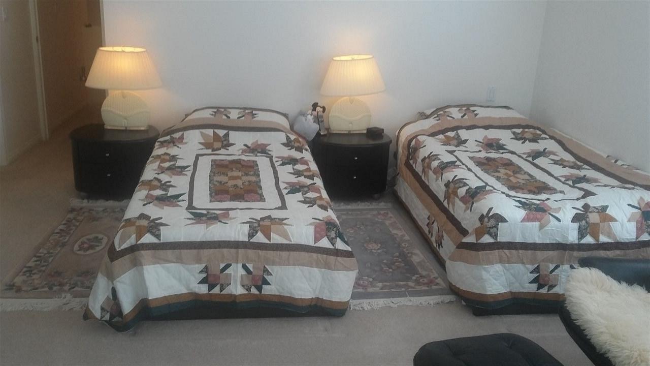 Condo Apartment at 106 2975 PRINCESS CRESCENT, Unit 106, Coquitlam, British Columbia. Image 8