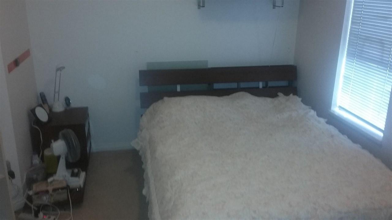 Condo Apartment at 106 2975 PRINCESS CRESCENT, Unit 106, Coquitlam, British Columbia. Image 10