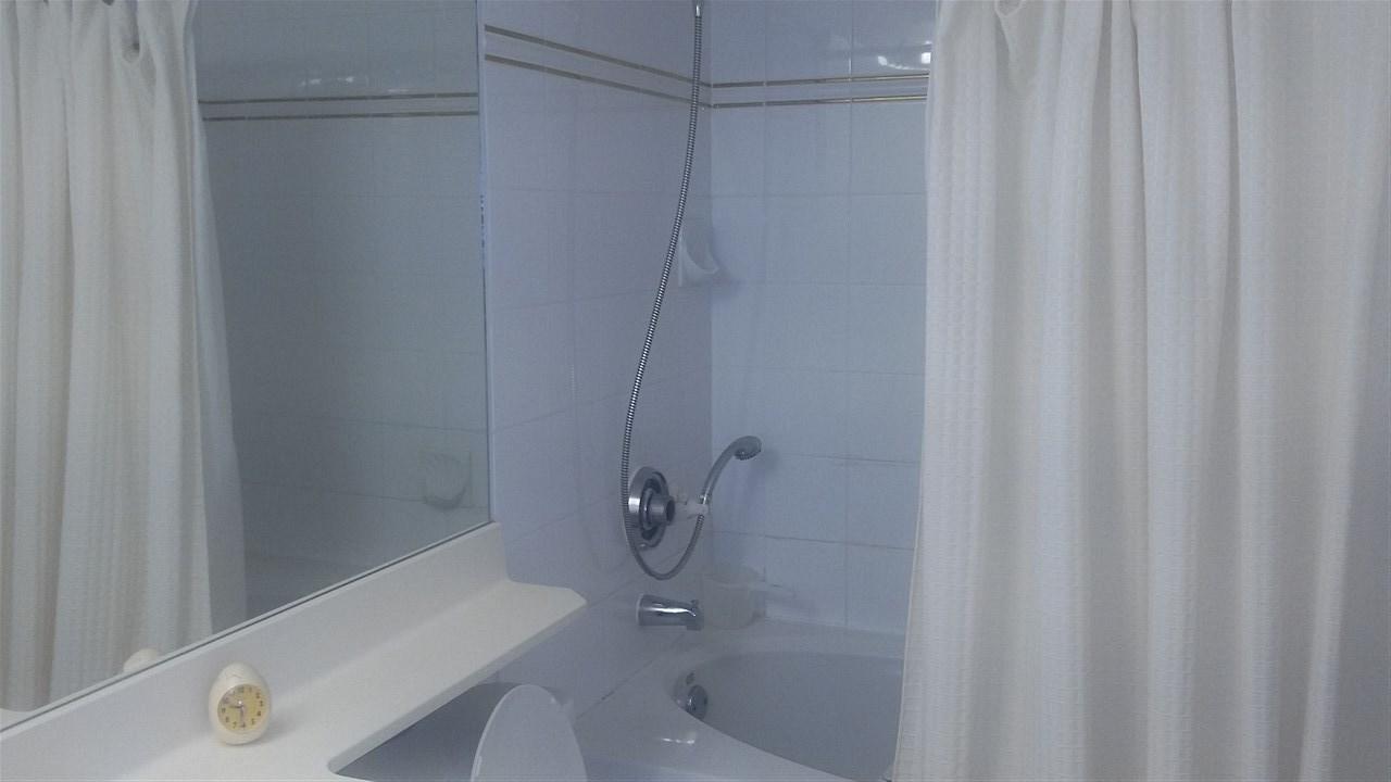Condo Apartment at 106 2975 PRINCESS CRESCENT, Unit 106, Coquitlam, British Columbia. Image 13