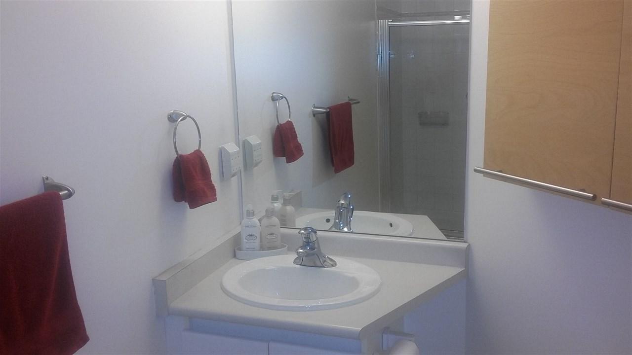 Condo Apartment at 106 2975 PRINCESS CRESCENT, Unit 106, Coquitlam, British Columbia. Image 14