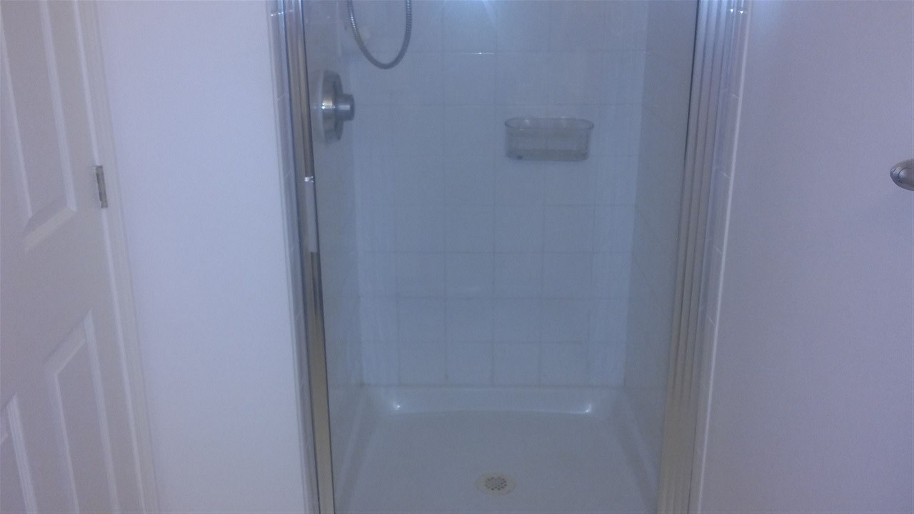Condo Apartment at 106 2975 PRINCESS CRESCENT, Unit 106, Coquitlam, British Columbia. Image 15