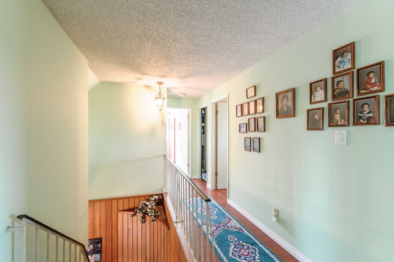 Detached at 84 MOTT CRESCENT, New Westminster, British Columbia. Image 10
