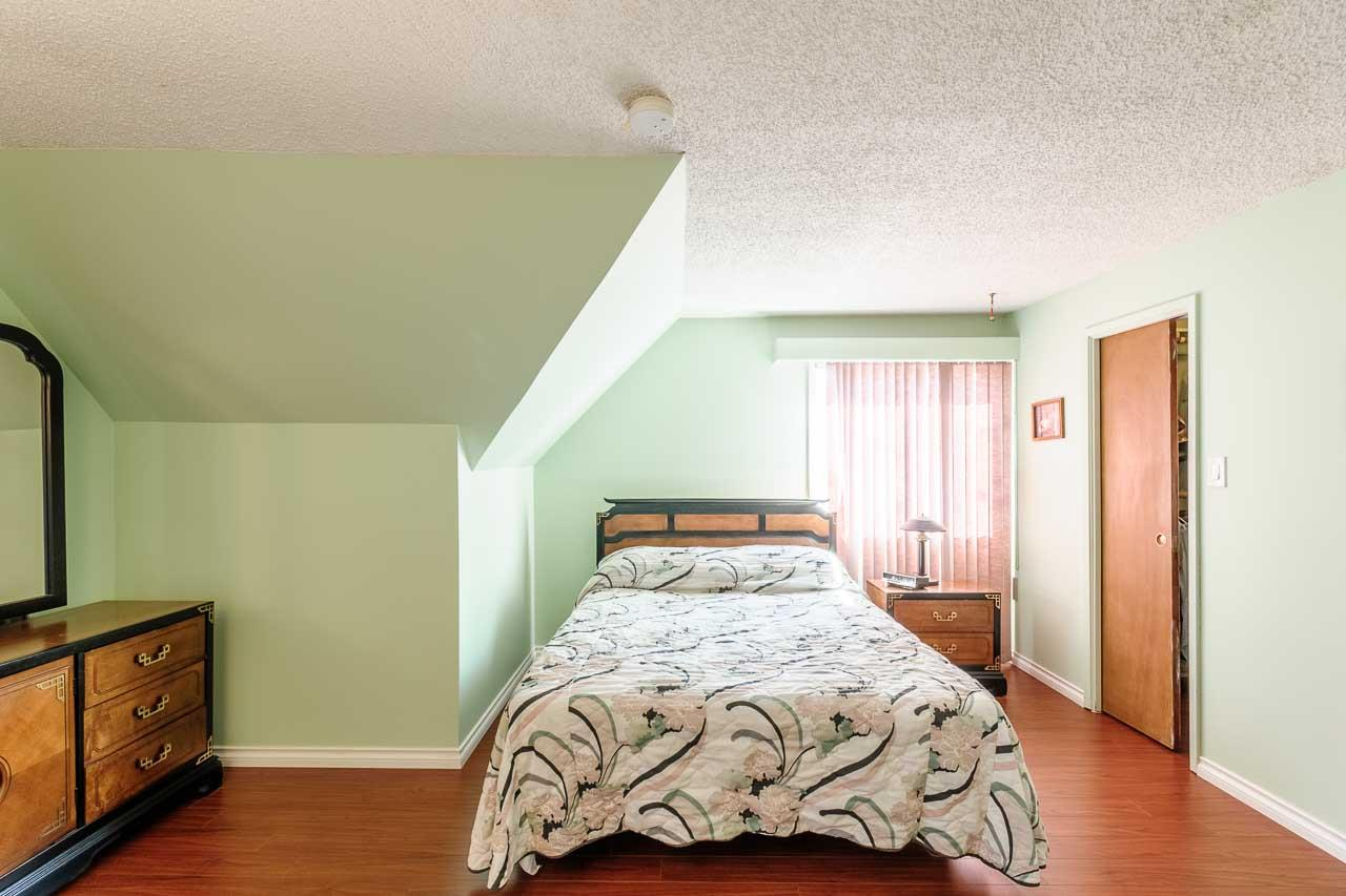 Detached at 84 MOTT CRESCENT, New Westminster, British Columbia. Image 12