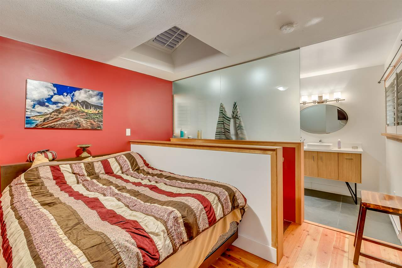 Detached at 2291 GRANT STREET, Vancouver East, British Columbia. Image 14