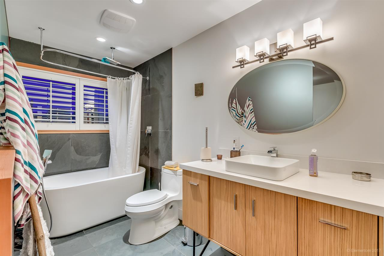 Detached at 2291 GRANT STREET, Vancouver East, British Columbia. Image 15