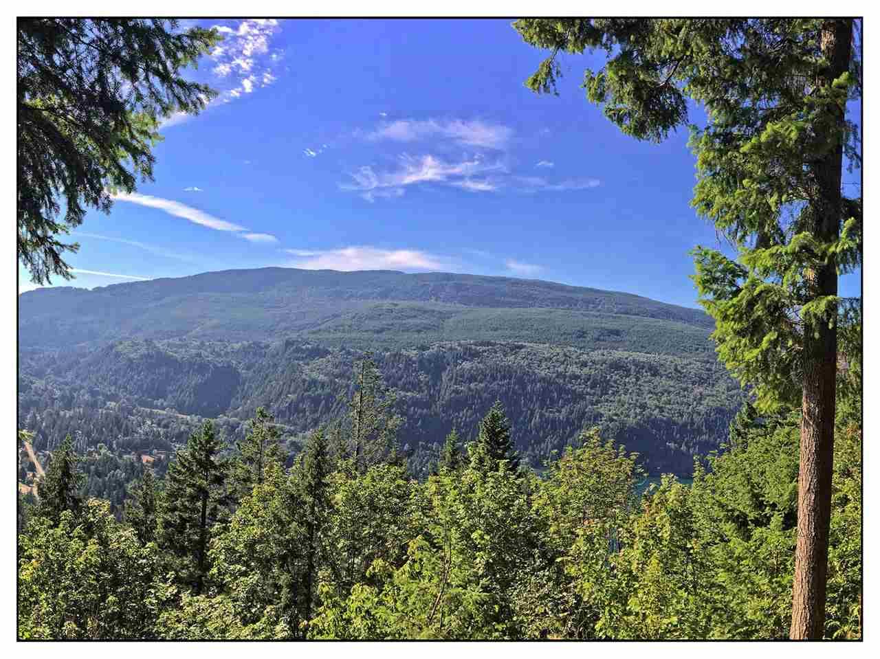Detached at 42 1858 COLUMBIA VALLEY ROAD, Unit 42, Cultus Lake, British Columbia. Image 13