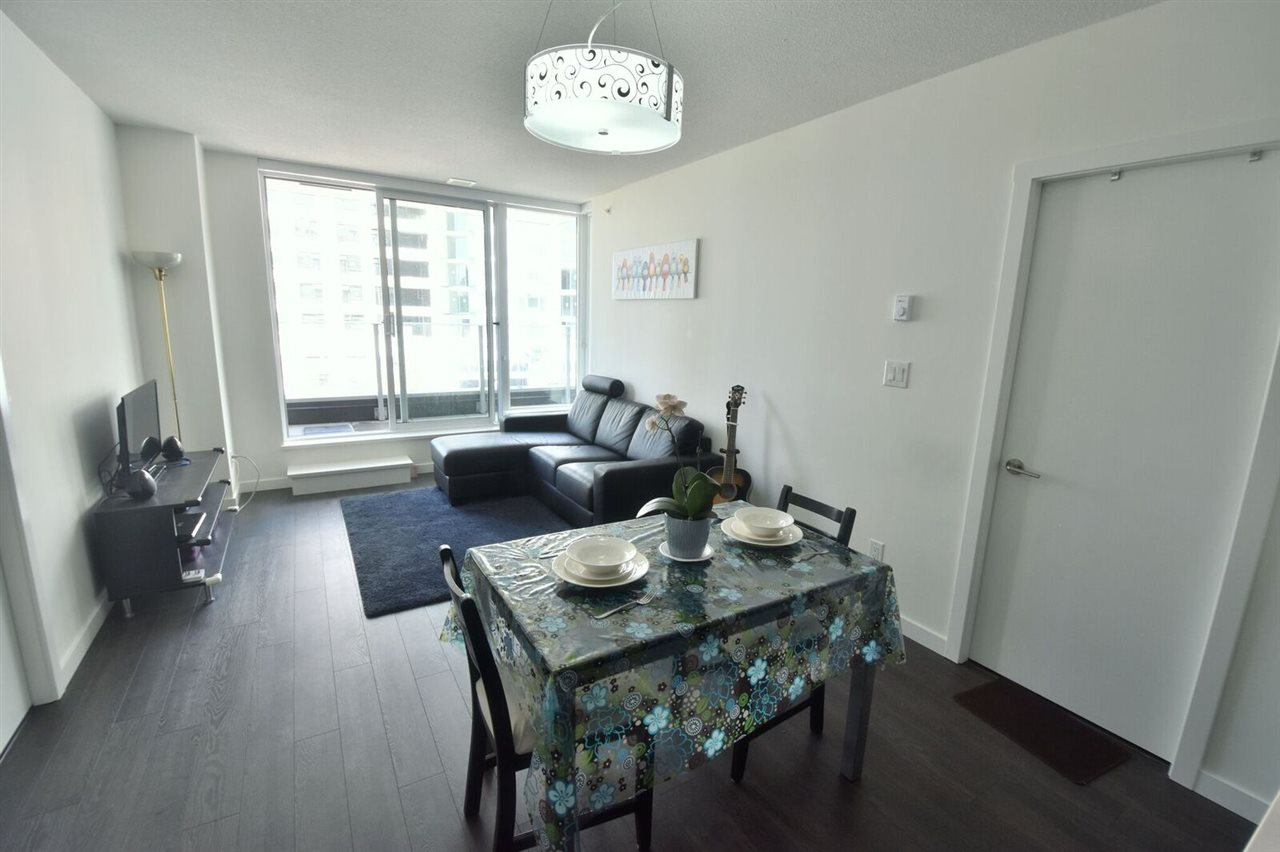 Condo Apartment at 311 5598 ORMIDALE STREET, Unit 311, Vancouver East, British Columbia. Image 5