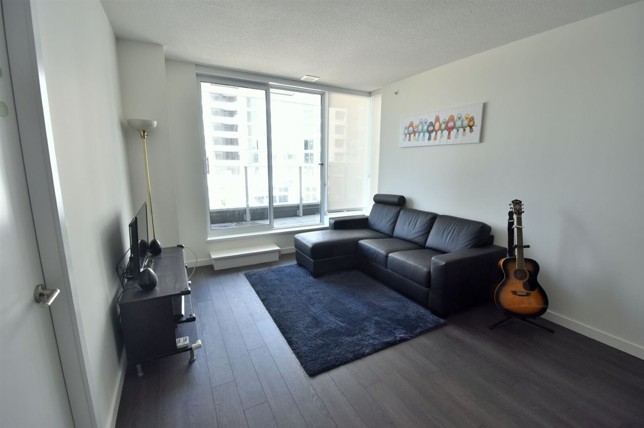 Condo Apartment at 311 5598 ORMIDALE STREET, Unit 311, Vancouver East, British Columbia. Image 6