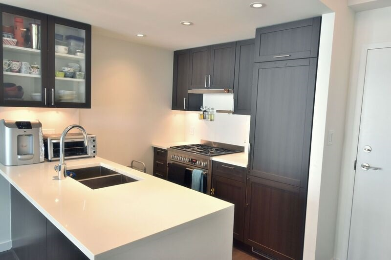 Condo Apartment at 311 5598 ORMIDALE STREET, Unit 311, Vancouver East, British Columbia. Image 7