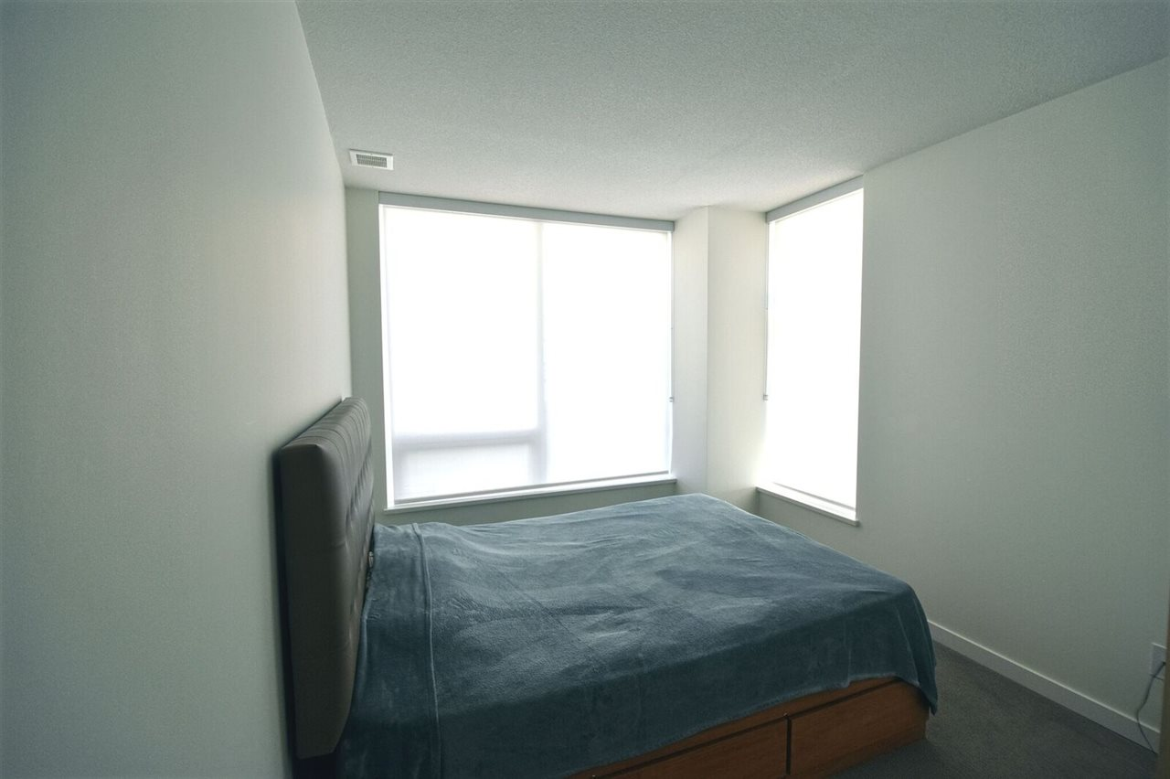 Condo Apartment at 311 5598 ORMIDALE STREET, Unit 311, Vancouver East, British Columbia. Image 8