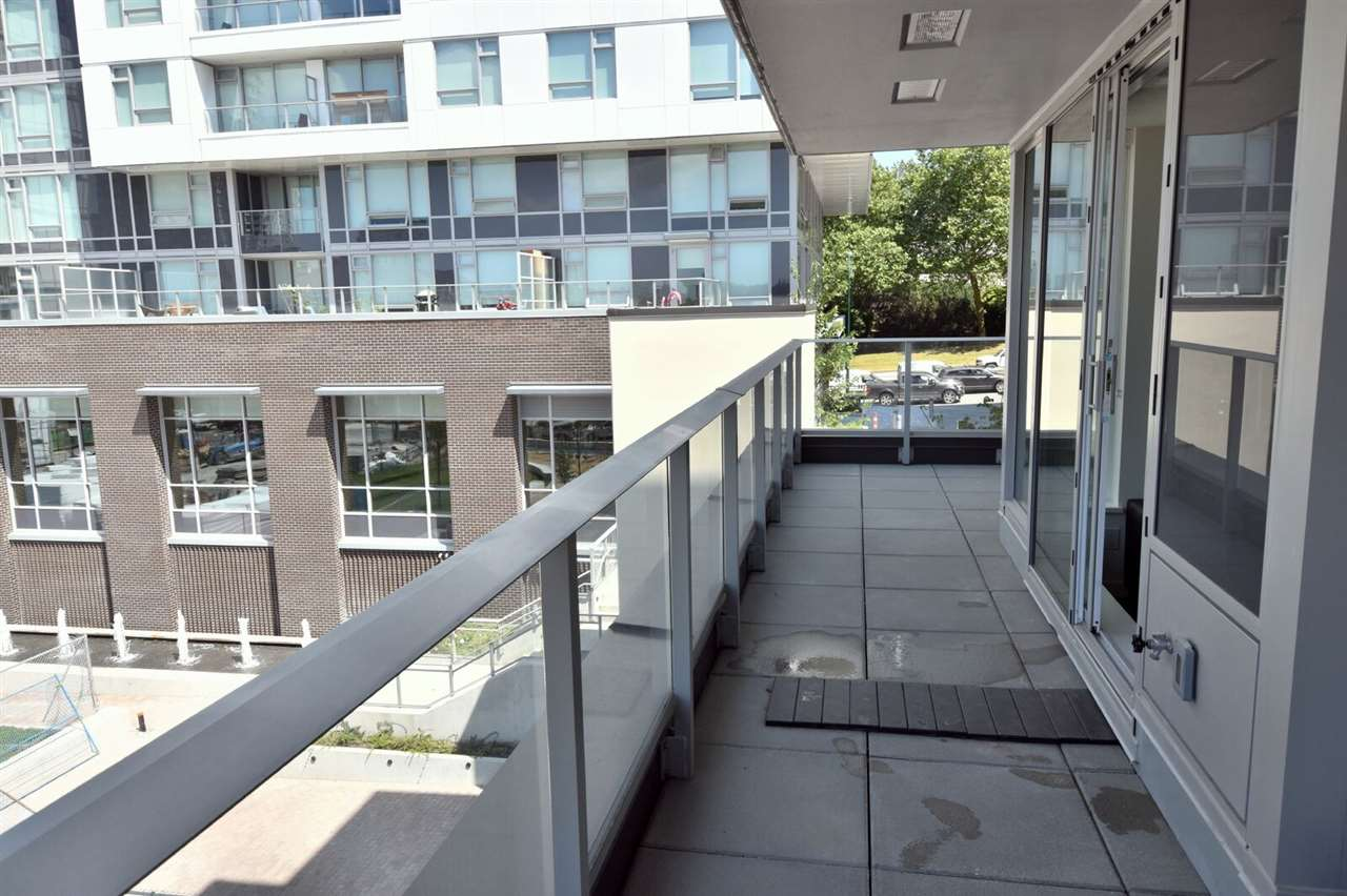Condo Apartment at 311 5598 ORMIDALE STREET, Unit 311, Vancouver East, British Columbia. Image 14