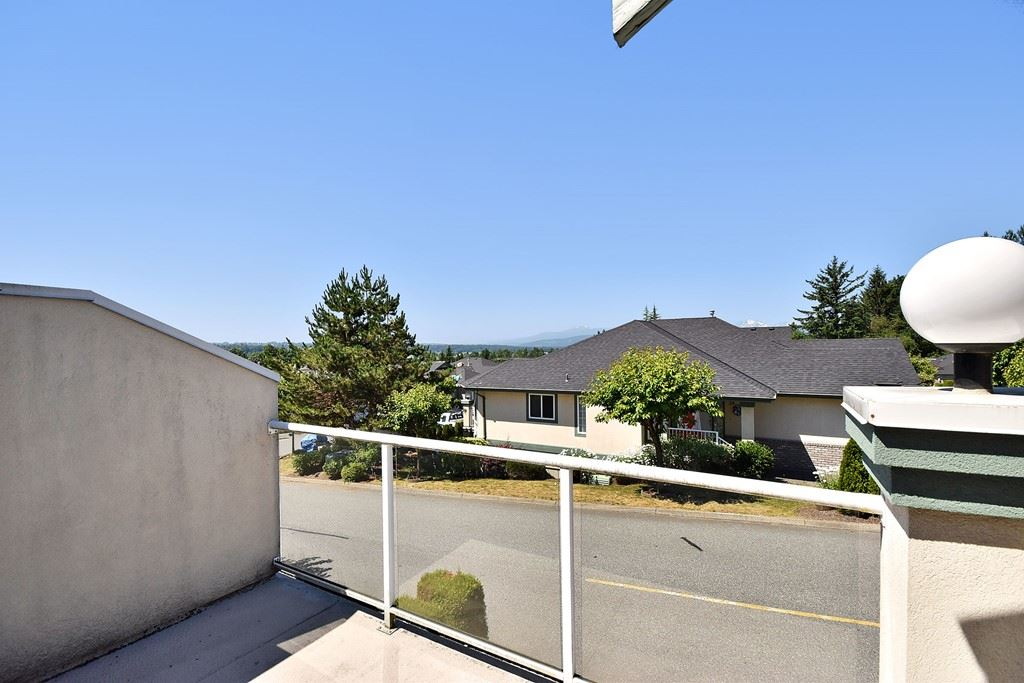 Townhouse at 39 32777 CHILCOTIN DRIVE, Unit 39, Abbotsford, British Columbia. Image 19