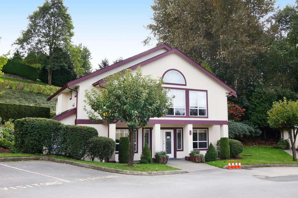 Townhouse at 39 32777 CHILCOTIN DRIVE, Unit 39, Abbotsford, British Columbia. Image 20