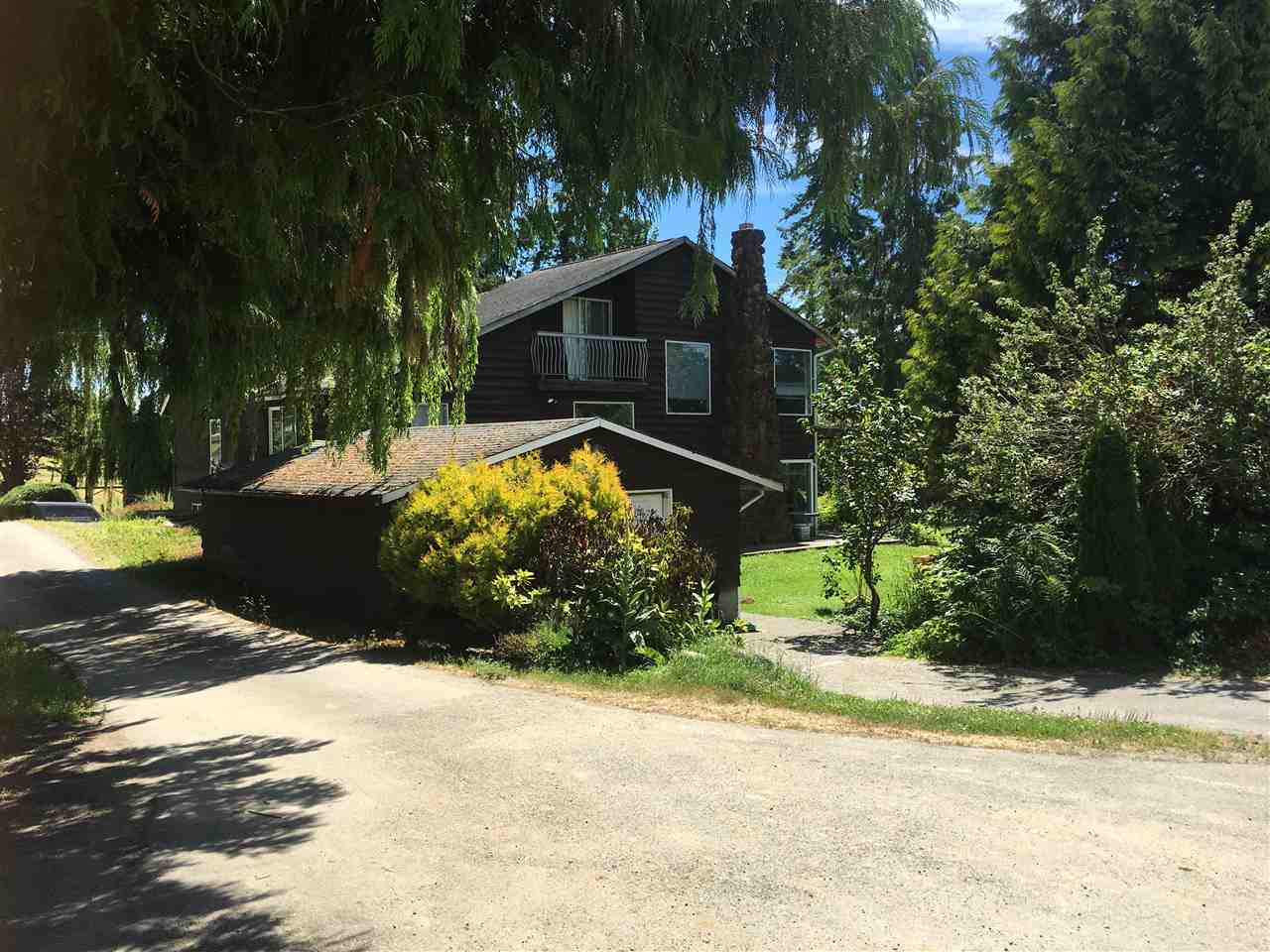 Detached at 2825 256 STREET, Langley, British Columbia. Image 4