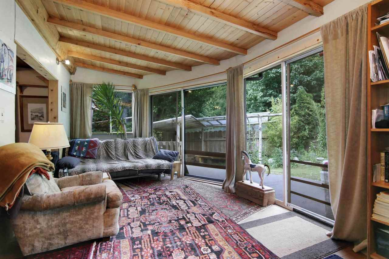 Detached at 41401 MORTON ROAD, Mission, British Columbia. Image 4