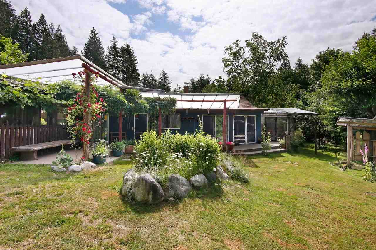 Detached at 41401 MORTON ROAD, Mission, British Columbia. Image 10