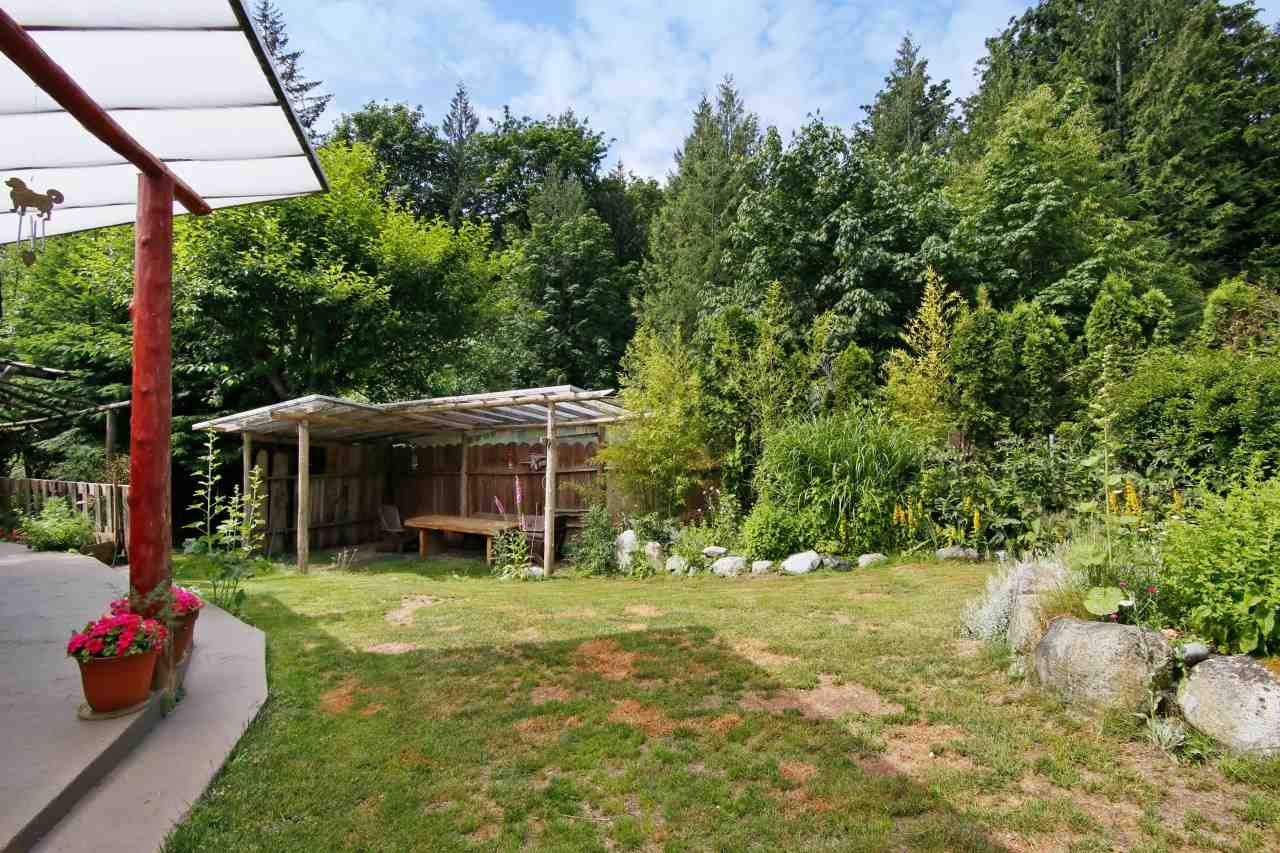 Detached at 41401 MORTON ROAD, Mission, British Columbia. Image 12