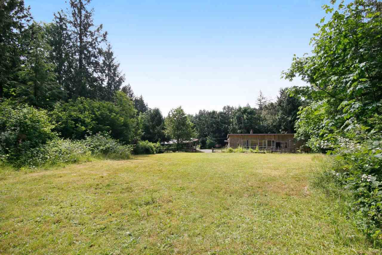 Detached at 41401 MORTON ROAD, Mission, British Columbia. Image 15