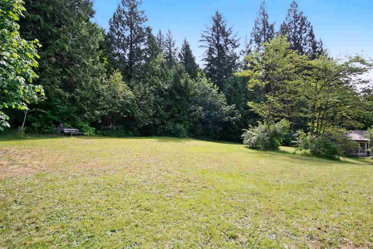 Detached at 41401 MORTON ROAD, Mission, British Columbia. Image 16