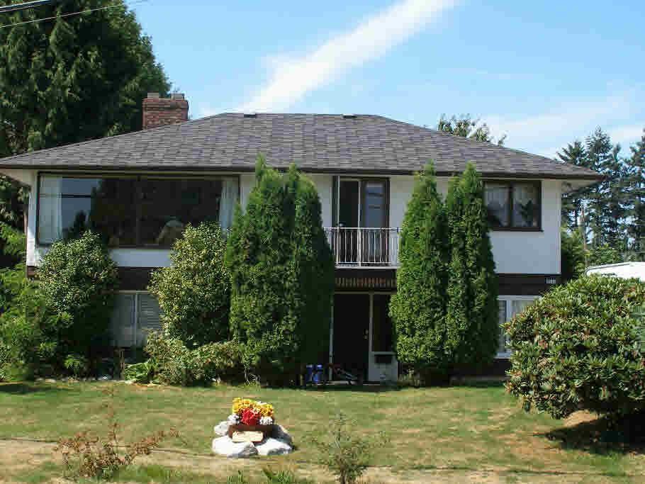Detached at 4511 SMITH CRESCENT, Richmond, British Columbia. Image 1
