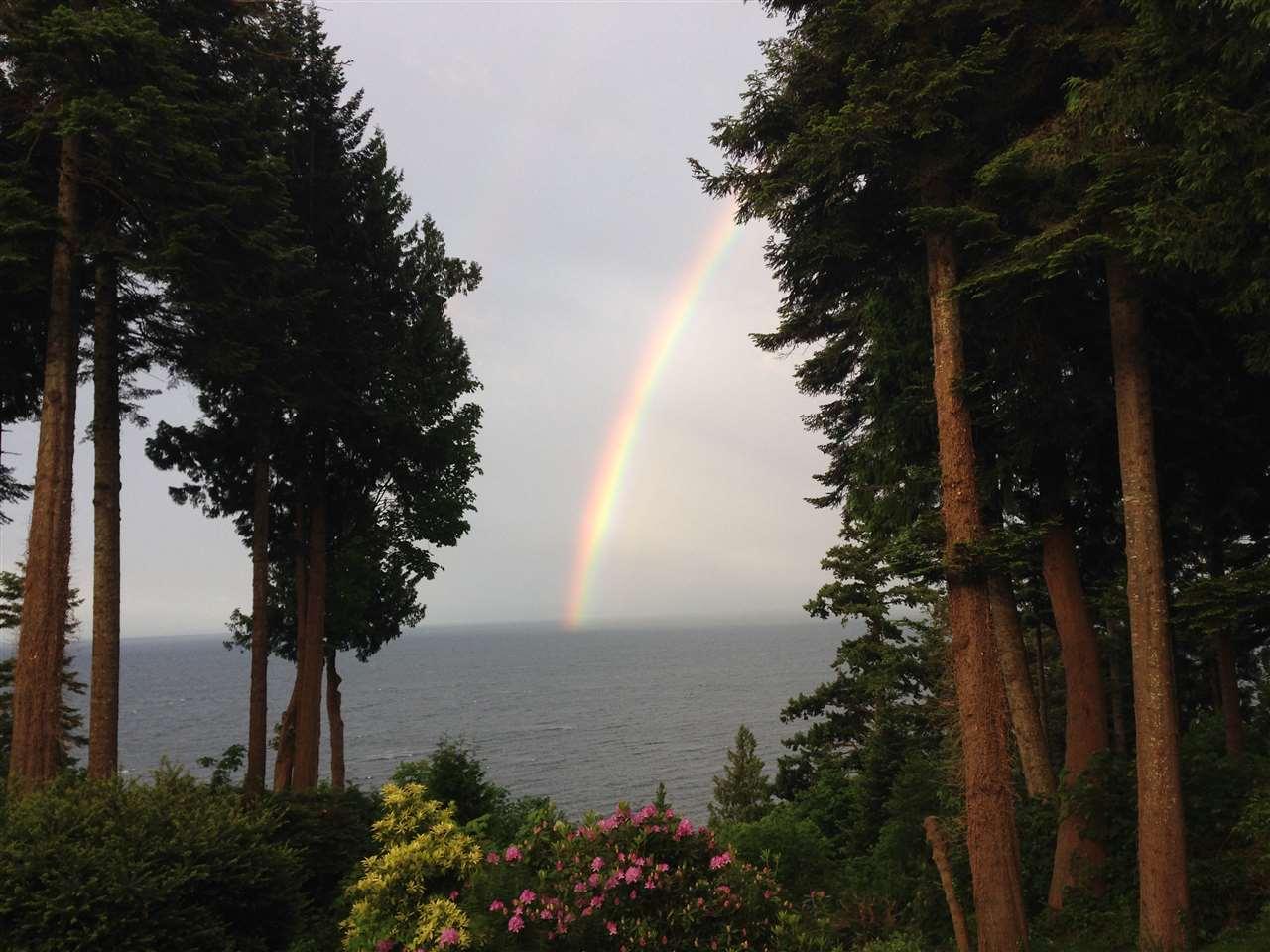 Detached at 8041 REDROOFFS ROAD, Sunshine Coast, British Columbia. Image 14