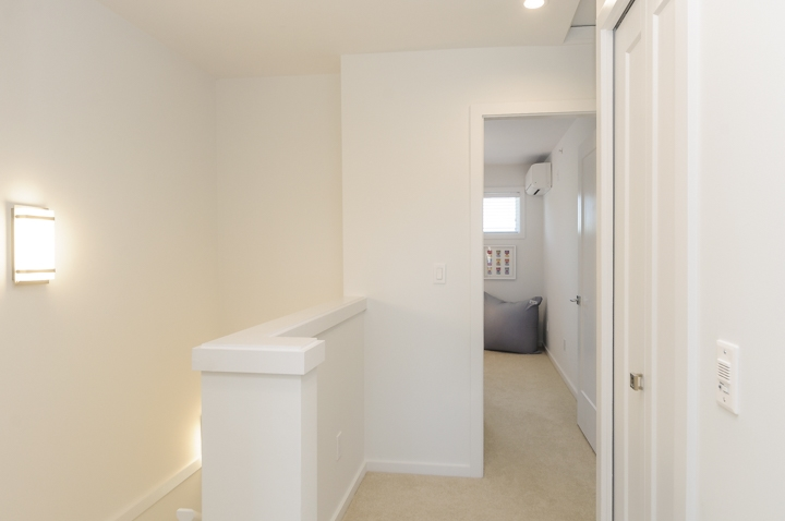 Townhouse at 977 W 70TH AVENUE, Vancouver West, British Columbia. Image 16