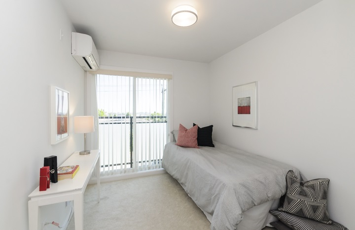 Townhouse at 977 W 70TH AVENUE, Vancouver West, British Columbia. Image 19