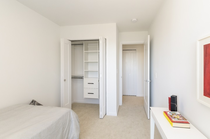 Townhouse at 977 W 70TH AVENUE, Vancouver West, British Columbia. Image 20