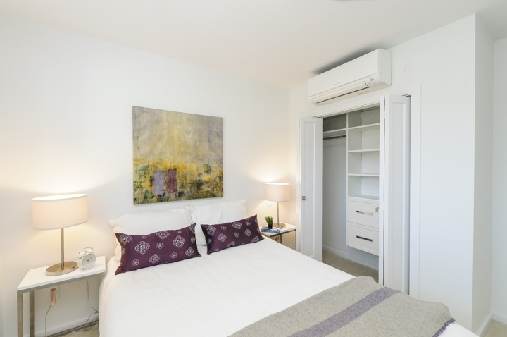 Townhouse at 987 W 70TH AVENUE, Vancouver West, British Columbia. Image 15