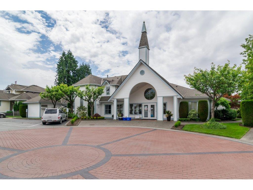 Townhouse at 117 8737 212 STREET, Unit 117, Langley, British Columbia. Image 15