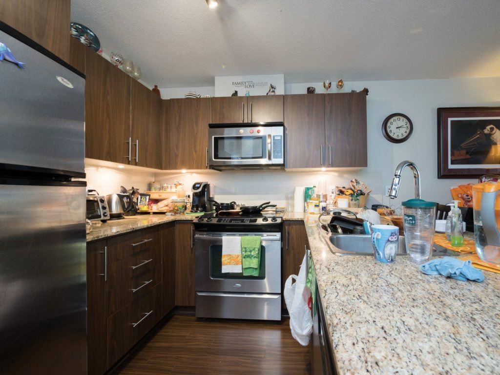Condo Apartment at 224 8915 202 STREET, Unit 224, Langley, British Columbia. Image 4