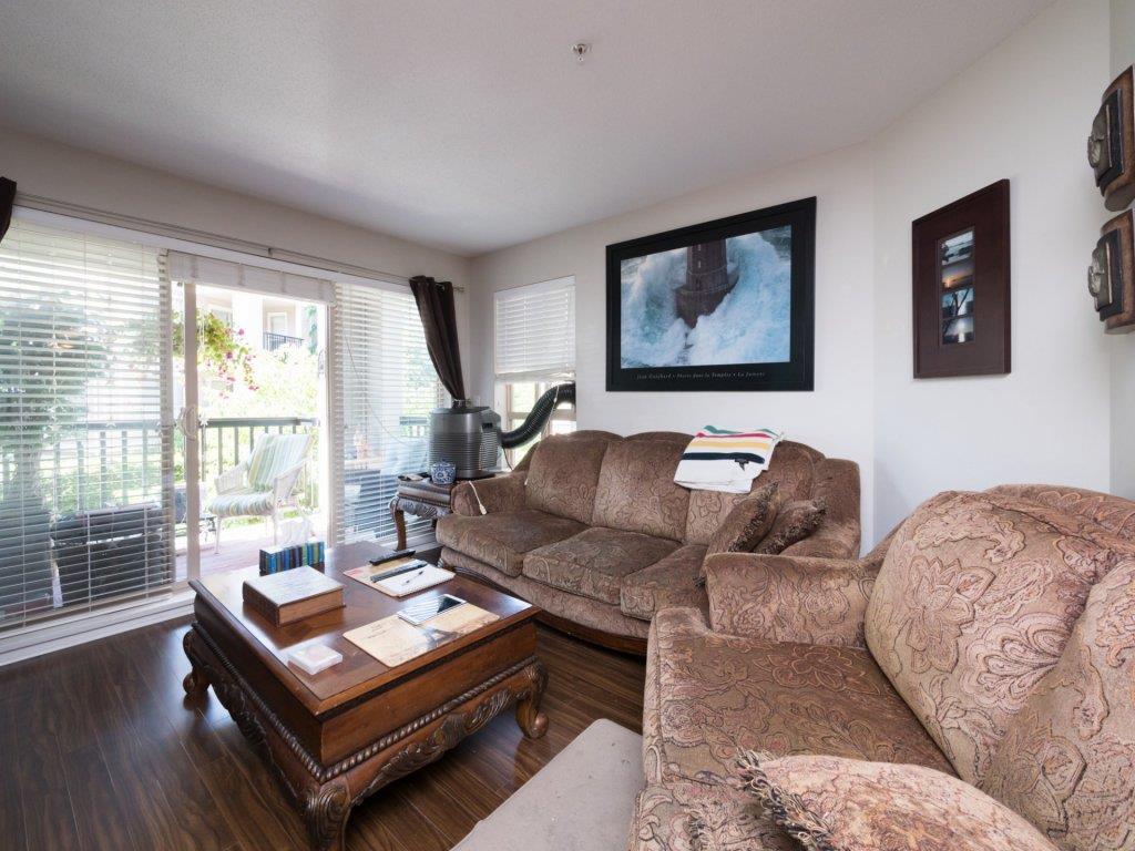 Condo Apartment at 224 8915 202 STREET, Unit 224, Langley, British Columbia. Image 6