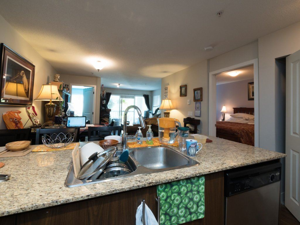 Condo Apartment at 224 8915 202 STREET, Unit 224, Langley, British Columbia. Image 7