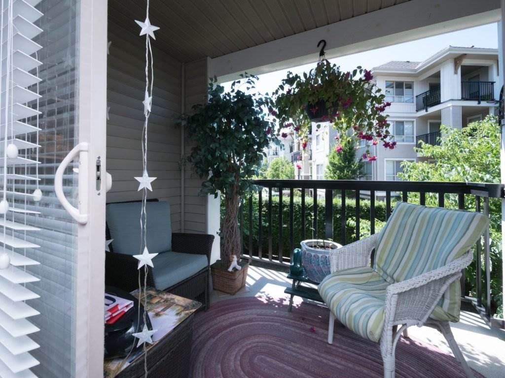 Condo Apartment at 224 8915 202 STREET, Unit 224, Langley, British Columbia. Image 8