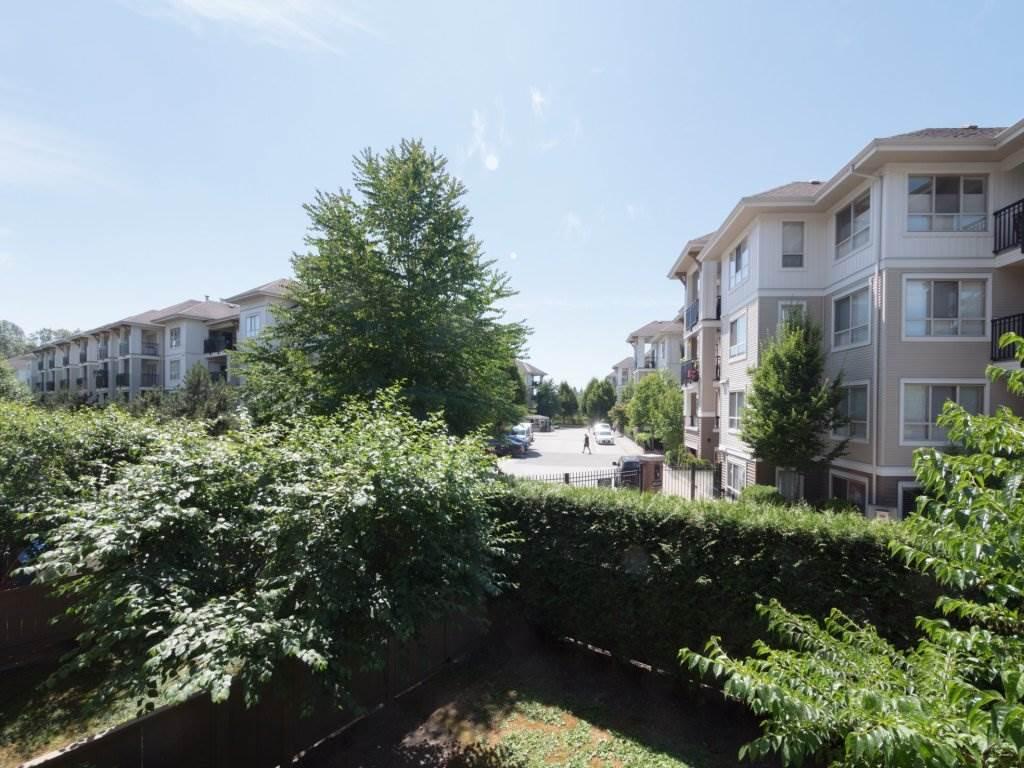 Condo Apartment at 224 8915 202 STREET, Unit 224, Langley, British Columbia. Image 9