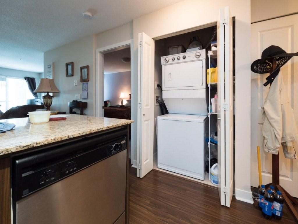 Condo Apartment at 224 8915 202 STREET, Unit 224, Langley, British Columbia. Image 11