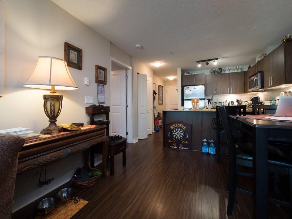 Condo Apartment at 224 8915 202 STREET, Unit 224, Langley, British Columbia. Image 15